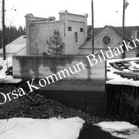 Okb_29835.jpg