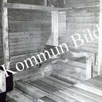 Okb_10795.jpg