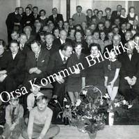 Okb_36643.jpg