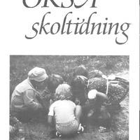 1990 - Nr 03.jpg