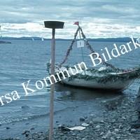 Okb_RMH33.jpg