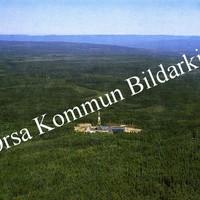 Okb_26659.jpg