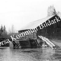 Okb_27443.jpg