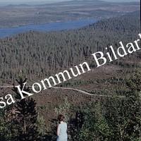 Okb_BN583.jpg