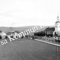 Okb_949.jpg