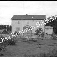 Okb_2317.jpg