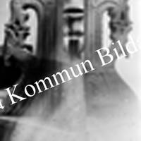Okb_2879.jpg