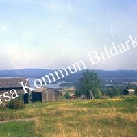 Okb_ST62.jpg