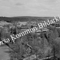 Okb_5192.jpg