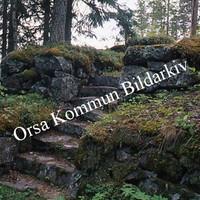 Okb_SEK62.jpg
