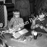 Okb_26483.jpg