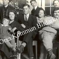 Okb_32251.jpg