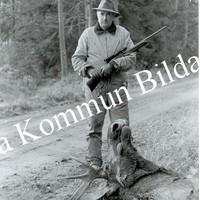 Okb_32686.jpg