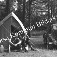 Okb_6228.jpg