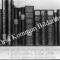 Okb_30558.jpg