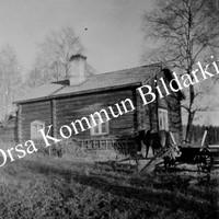Okb_5468.jpg