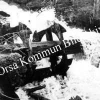 Okb_34634.jpg