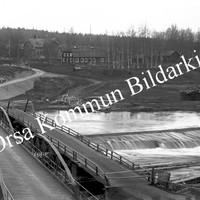 Okb_10391.jpg