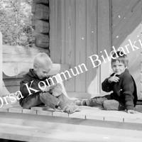 Okb_6086.jpg