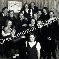 Okb_30271.jpg