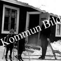 Okb_HAM160.jpg