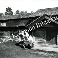 Okb_4695.jpg
