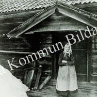 Okb_11580.jpg