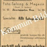 Okb_Reklam20.jpg