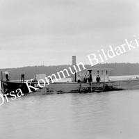Okb_OS91.jpg