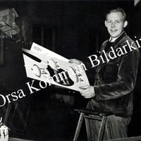 Okb_30750.jpg