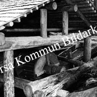 Okb_4444.jpg