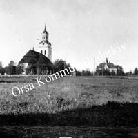 Okb_1965.jpg