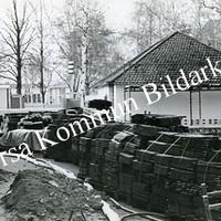 Okb_10812.jpg