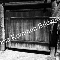 Okb_2167.jpg
