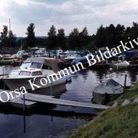 Okb_Hoff106.jpg