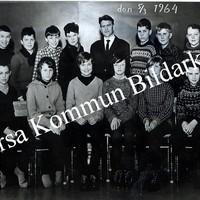 Okb_31410.jpg
