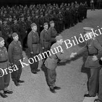 Okb_Okänd83.jpg