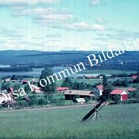 Okb_BN66.jpg