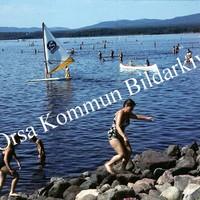 Okb_BN59.jpg