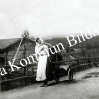 Okb_16812.jpg