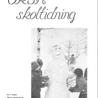 1969 - Nr 01.jpg