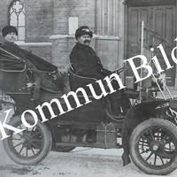 Okb_28409.jpg