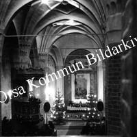 Okb_1212.jpg