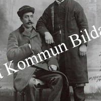 Okb_27449.jpg