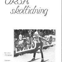1979 - Nr 01.jpg