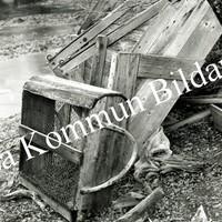 Okb_29964.jpg