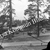 Okb_HA263.jpg