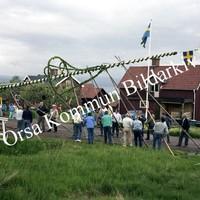 Okb_ST134.jpg