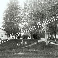 Okb_33390.jpg