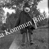 Okb_påla52.jpg